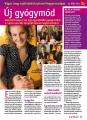 Blikk Nők_2008. november